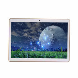 10inch 3G Calling Tablet PC GMS Certified Android