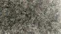Steel Gray Marble