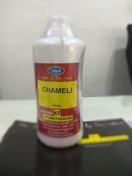 Chameli Agarbatti Perfume