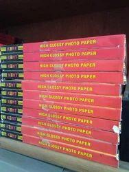 Photo Copy Paper