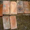 Traditional Bricks