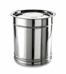 Steel Pawali
