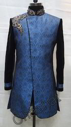 Stylish Mens Indo Western
