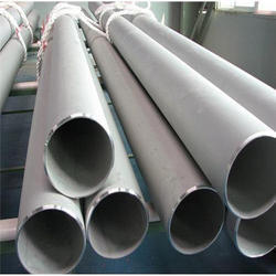 ASTM A511 Gr 321H Stainless Steel Tube