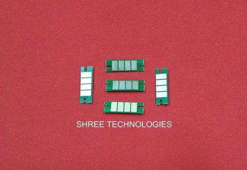 Ricoh Sp100 Sp111 Sp3410 Chip