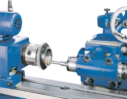 PREMATO Internal Grinding Machine, Internal Grinders, इंटरनल ग्राइंडिंग  मशीन in KATHWADA GIDC, Ahmedabad , Precision Machine Tool | ID: 11456888088