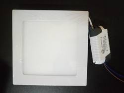 LED Flate Panel Light