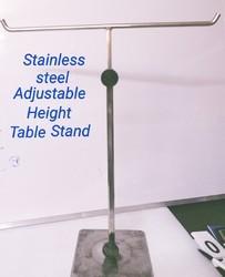 Table Standee