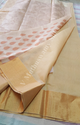 Indian Silk Cotton Sarees