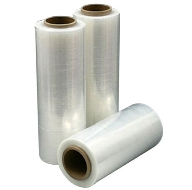 plastic packing roll at rs 75 roll s packing rolls. Black Bedroom Furniture Sets. Home Design Ideas