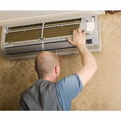AC Annual Maintenance Contracts Service