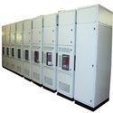 ACB Electrical Panel