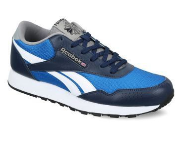 78803e749c0ee5 Reebok Classic Protonium Shoes