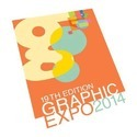 Event Graphic Printing Service