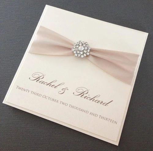 Product Image Read More Luxury Wedding Invitations