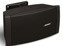 White , Repaint Able Bose Professional Freespace Indoor Outdoor Speakers