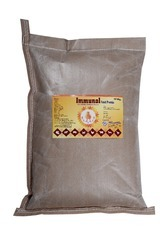 Feed Premix (Poultry Feed Supplement)