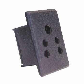 UPS Electrical Socket