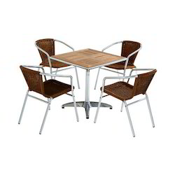 Square Meeting Table At Rs Set Meeting Tables ID - Square meeting table