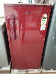 Wholesale Sellers of LG Washing Machine & LG Refrigerator by