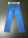Child Jeans