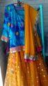 Ghagra Choli