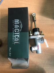 Car Clutch Master Cylinder