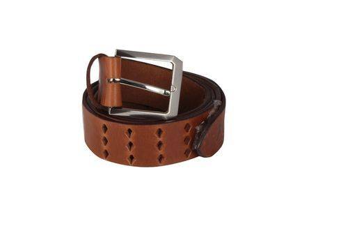 Mens Fashion Belts At Rs 550 Piece Mens Leather Belt Id