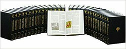 Encyclopedia Britannica  Global  Edition 2016