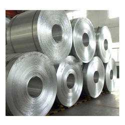 Inconel 601 Sheet Plate Coil