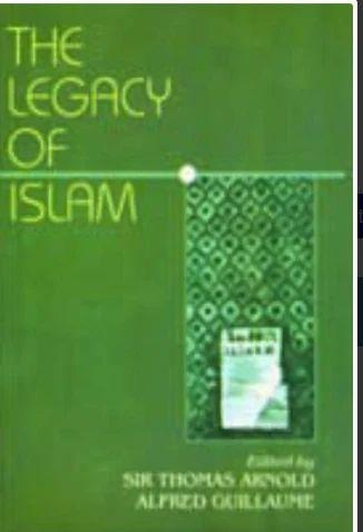 Wholesaler of Quran Book & Holy Quran Book by Urdu Books