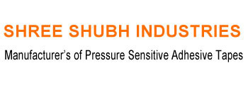 Shree Shubh Industries
