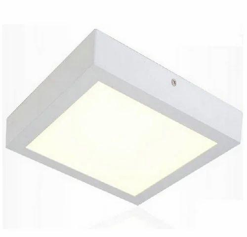 Ceiling Light Led Surface Mount Light Service Provider