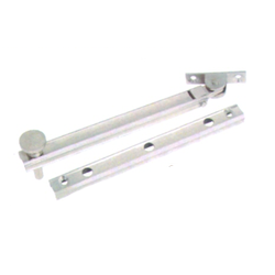 Delux 2pcs Window Stay