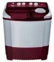 LG Top Load Semi Automatic Washing Machine