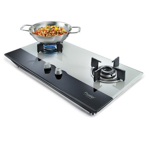 modern gas stove top. Contemporary Modern Modern Two Burner Gas Stove And Top R