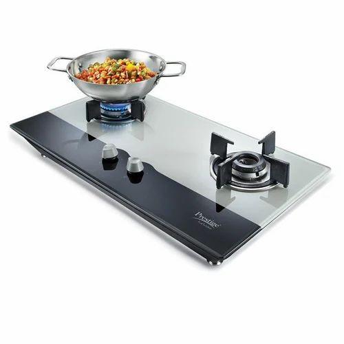 modern gas stoves. Modern Two Burner Gas Stove Modern Gas Stoves
