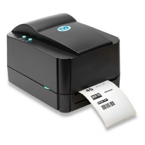 HMS Enterprises Retail Billing Printer, Warranty: 1 Year