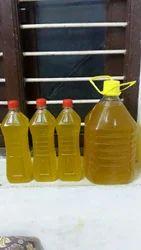 Marachekku Peanuts Oil