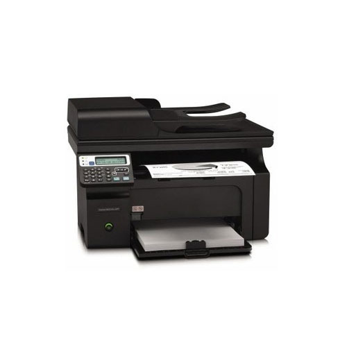 Canon Office Printer, Memory Size: 256 Mb, Imagerunner 2500w