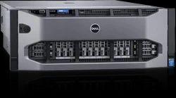 Dell Poweredge Rack Server