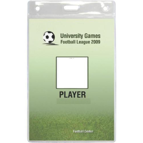 Event Id Card At Rs 10 Piece Id Card Id 14063008988