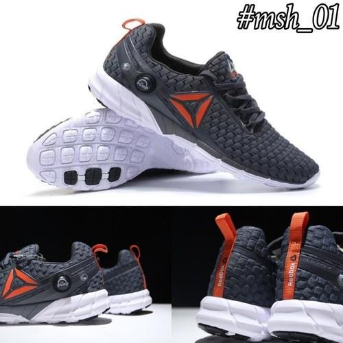 856285f196cb Men REEBOK Shoes