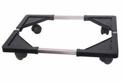 Adjustable Fridge Stand
