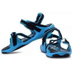 fa2800010e15 Reebok Girls Sandals