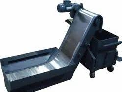 Magnetic Conveyors In Pune मैग्नेटिक कन्वेयर पुणे