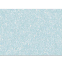 Petra RQ Light Aqua Flooring