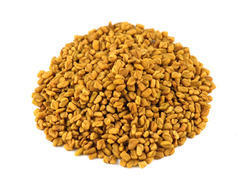 Fenugreek Testing Services