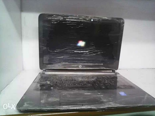 Service Provider of Used & Refurbished Laptop Wholesaler