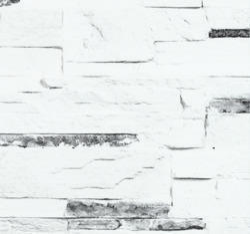 Cloudy White Sierra Artificial Stone